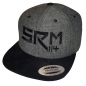 Preview: SRM 114 Snapback Basecap